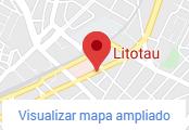 Ver no Google
